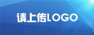 内蒙古中元项目管理有限公司